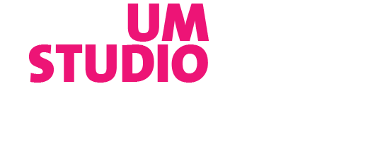 UMSTUDIO CODE & MOTION | CREATIVE PRODUCTION